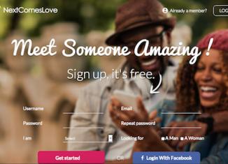 Dating Online Caribbean